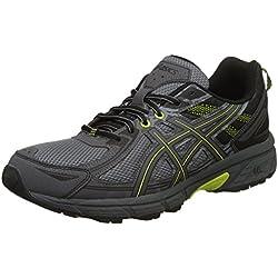 Chaussures Asics Gel-venture 6 T7G1N 1197 (45 EU)