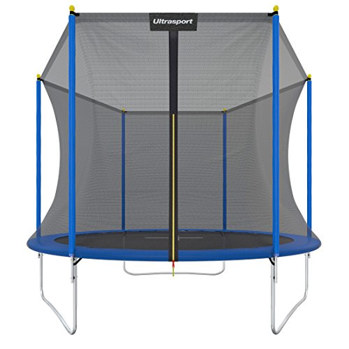 Kindertrampolin Bestseller