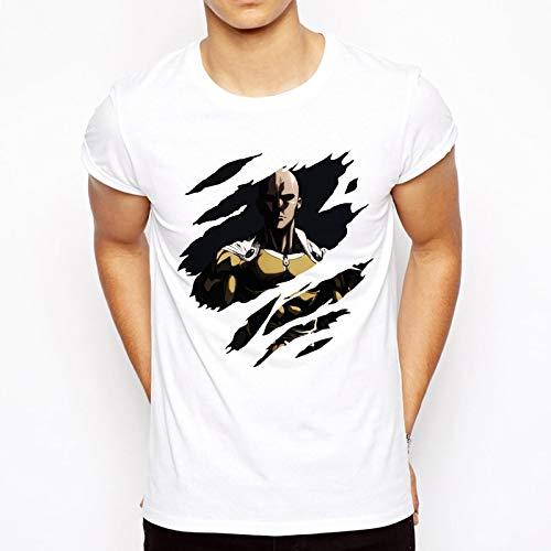 Tee shirt personnalise JE SUIS  PAS PETIT M L XL XXL humour homme longueur jambe