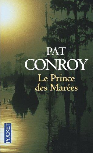 Le Prince des Marées par Pat CONROY