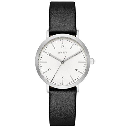 dkny-ny2506-reloj-de-damas