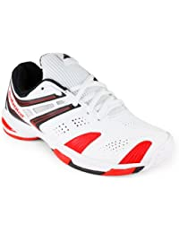 BABOLAT V-Pro 2 All Court Zapatilla de Tenis Junior