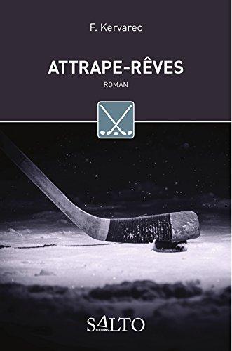 Attrape-rêves par F Kervarec