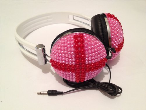 nuevos-perla-de-imitacin-bling-auriculares-cruz-p