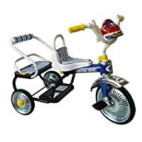 CHILDREN TRICYCLE 25-106D