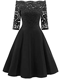 Auf Kleider Suchergebnis Auf Suchergebnis FürPrincess Suchergebnis FürPrincess Kleider Auf DamenBekleidung FürPrincess DamenBekleidung VqSUMpz