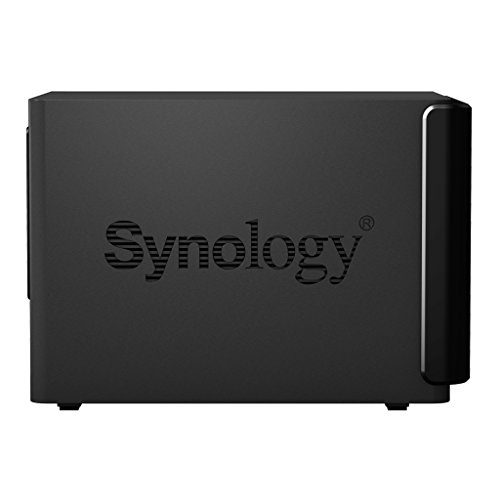 Synology DS416PLAY/4TB-RED