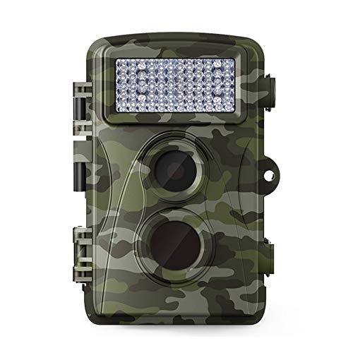 skwff die Jagd im infrarot - Kamera fernerkundung Sicherheit nachtsicht Jagd - Kamera an Hersteller -