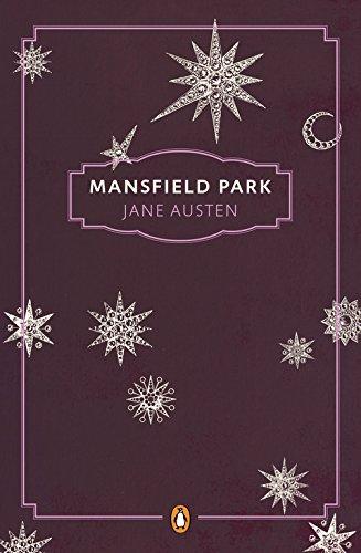 Mansfield Park (edición conmemorativa) (PENGUIN CLÁSICOS)