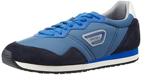Diesel Y01077 Kursal P0520, Sneakers Basses Homme
