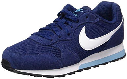 Nike 807319403
