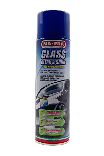 glass-cleanshine-500ml-ma-fra-pulitore-sgrassante-con-effetto-brillantante