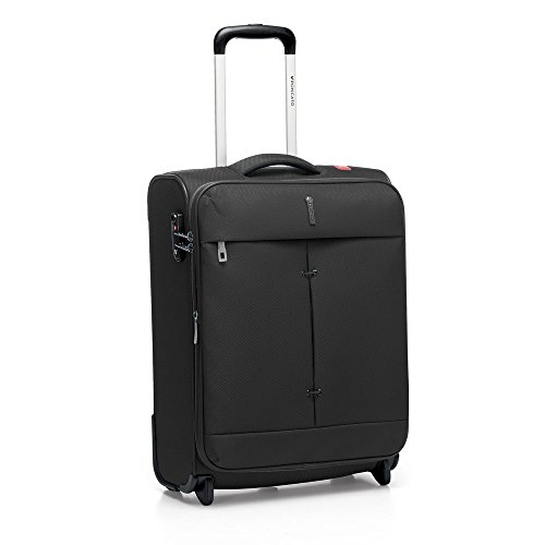 Roncato Ironik S Suiter Trolley black