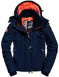 Auf FürVespa Blau Auf Suchergebnis Suchergebnis Jacken Suchergebnis Auf FürVespa Jacken Blau HDE2IW9