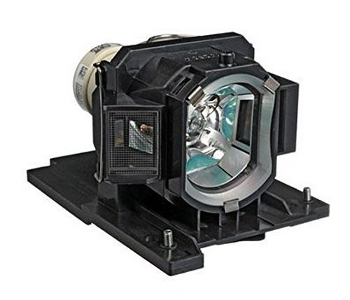 hwo-replacement-projector-lamp-dt01181-dt01251-dt01381-cpa222wnlamp-for-hitachi-bz-1cp-a220m-a220n-a