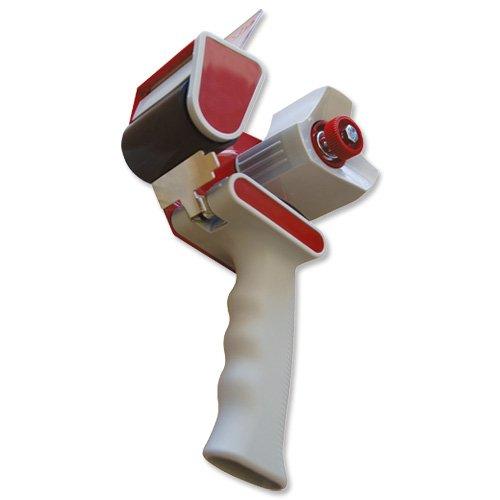 5 Star 330089 Abroller für Packband mit Bremse