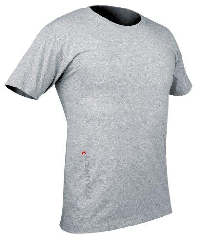 Agrar, Forst & Kommune Billiger Preis Pfanner Zipp-neck Shirt Kurzarm Oliv Gr.l Bequem Und Einfach Zu Tragen