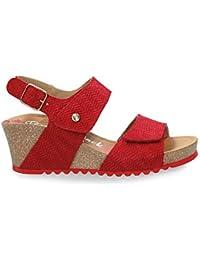 6ef725300ef Amazon.es  sandalias panama jack mujer - Incluir no disponibles ...