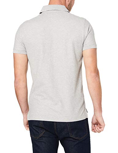 Zoom IMG-2 tommy hilfiger core regular polo