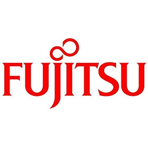Fujitsu HDD/SATA II 150GB 10k **New Retail**, S26361-F3526-L10 (**New Retail**) -