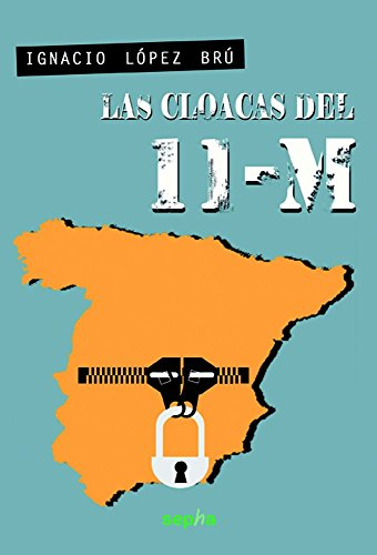 Las cloacas del 11-M