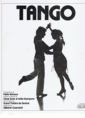 le-tango