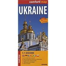 UKRAINE  1/1M35