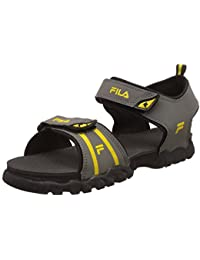 Fila Men's Renata Sandals and Floaters