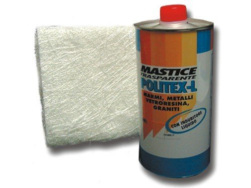 stuck-sprint-tex-mit-750-ml-glaswolle-produkte-korperfarben