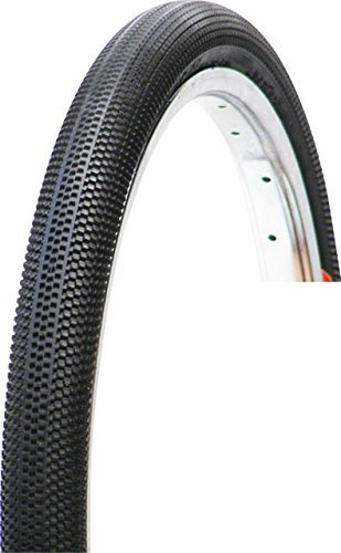 Tires Vee Mk3 20X1 Bk Fold by Vee Tire Co.