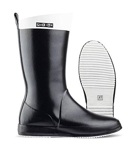 Nokian Footwear - Gummistiefel -Pihla- (Everyday) [15749295] Schwarz