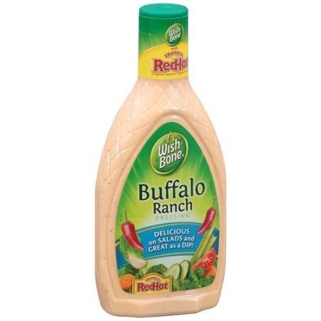 wish-bone-buffalo-ranch-dressing-473ml-wish-bone