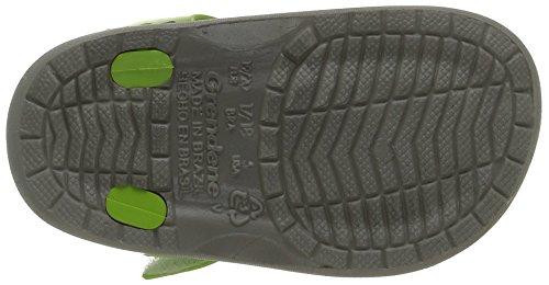 Ipanema 81720, Chaussures Marche Mixte Bébé Gris (22433)