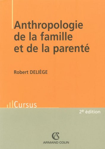 anthropologie-de-la-famille-et-de-la-parente-sociologie-french-edition