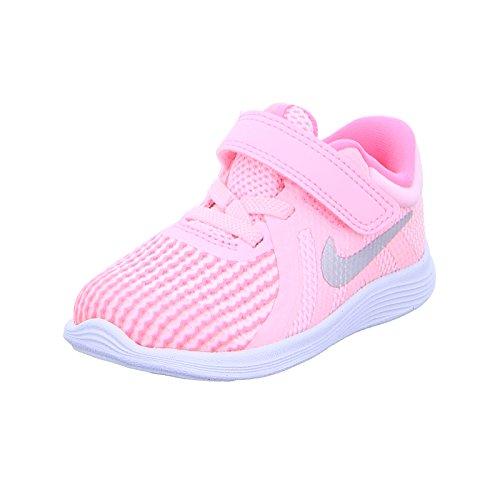 Nike revolution 4 (td) junior (943308-600)-25
