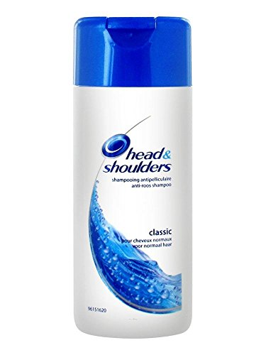 head-shoulders-shampooing-antipelliculaire-75ml-classic-pour-cheveux-normaux