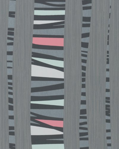 mt-53817-tappezzeria-in-tessuto-non-tessuto-collezione-ginas-multicolore