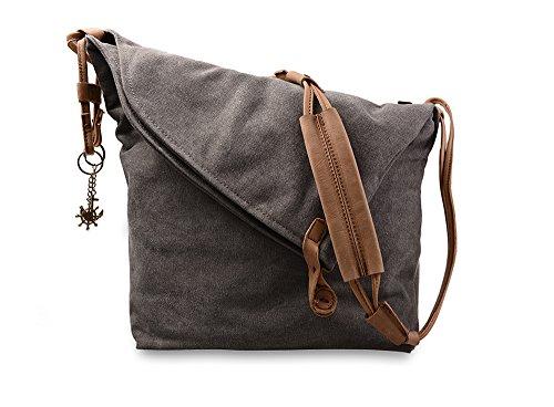 fanselatm-unisex-retro-hobo-korean-canvas-crossbody-satchel-bag-messenger-handbag-with-rudder-and-ho