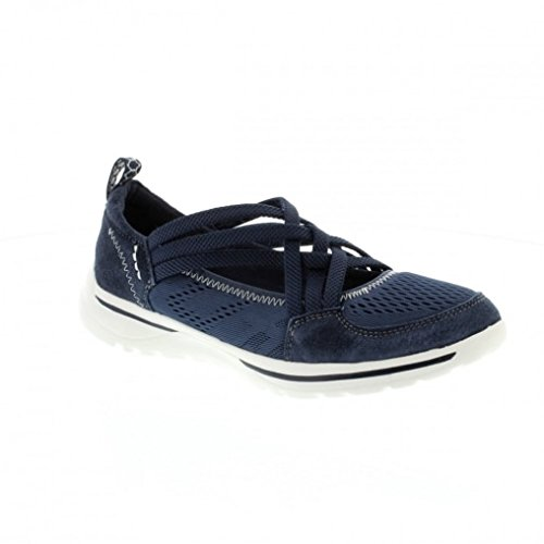earth-spirit-laredo-ladies-lightweight-shoes-wood-indigo
