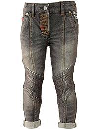 Pantalon slim Lee Cooper garçon