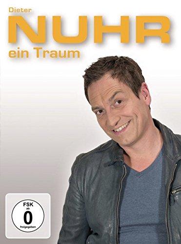 Dieter Nuhr - Nuhr ein Traum