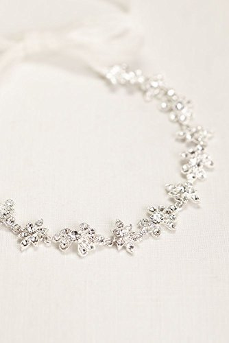 ribbon-tie-headband-with-crystal-floral-design-style-525-silver-by-davids-bridal