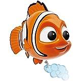 Buscando a Dory - Figura nadadora Nemo (Bandai 36592)
