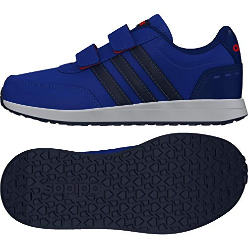 info for 74e7a d758f Adidas Vs Switch 2 Cmf C, Scarpe.