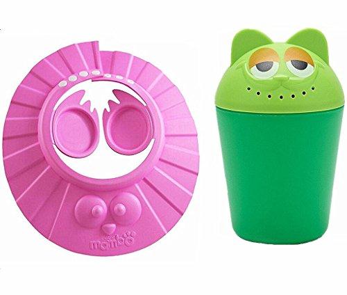 chils-uessy-shampoo-protezione-regolabile-con-bagno-tazza-shampoo-lavastoviglie-shampoo-occhi-custod
