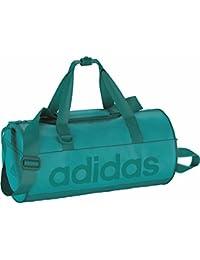 Adidas AI9128