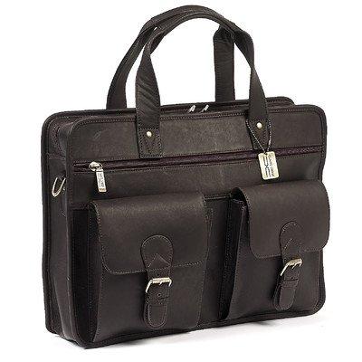 claire-chase-metropolitan-computer-briefcase-cafe