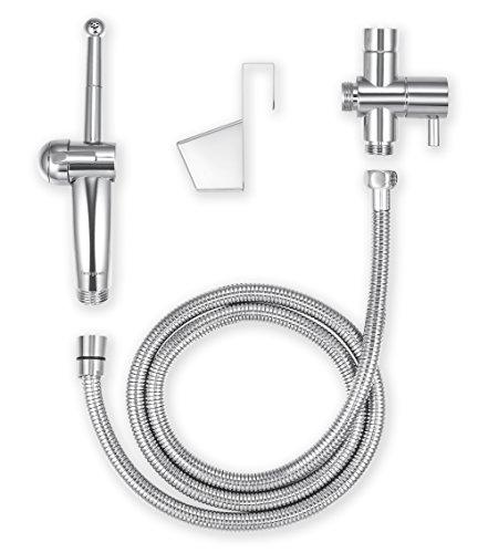 doccetta-portatile-bidet-jerrybox-trigger-spray-manopola-doccia-tempesta-per-lavare-i-pannolini-in-t