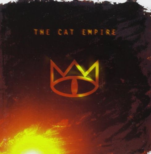 cat-empire