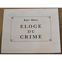 KARL MARX SELECTED WRITINGS IN SOCIOLOGY AND SOCIAL PHILOSOPHY